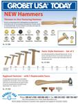 flj-hammers-np.jpg