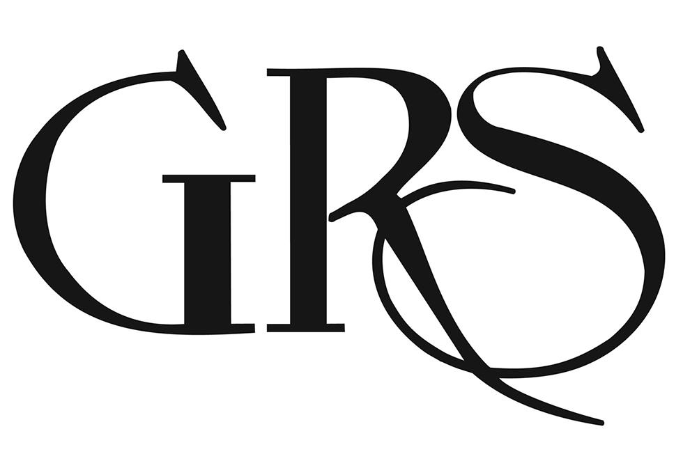grs-logo.jpg