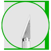 hobby-tools-home.jpg